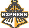 Indy-Express-Primary-Logo-1.png