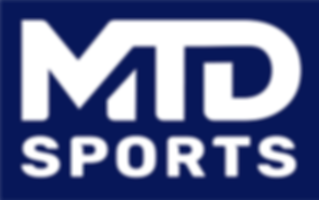 MTDSPORTS_LOGO_OFFICIAL-01.png
