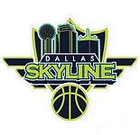 Dallas-Skyline-Logo.png