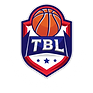 TBL Logo_edited.png