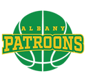 Albany-Patroons-New-Logo-1.png