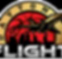 Dayton-Flight-Logo.png