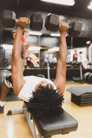 Legacy Gym-0321.jpg