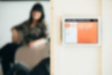 Conference Room Proximity.jpg