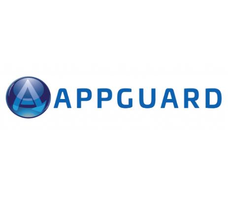 Assurity AppGuard on Inogesis' Innovator Showcase