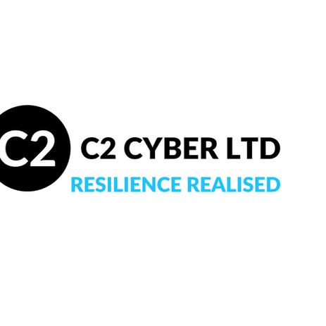 C2 Cyber on Inogesis' Innovator Showcase