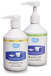 Phazix Levels 3 and 4 bottles.png