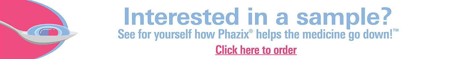 Phazix-Sample-Banner.jpg