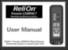 Premier_Compact_User_Manual.png