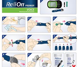 Preview - QRG - ReliOn Premier VOICE.png