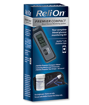 ReliOn Compact carton-web.png