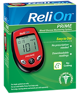 ReliOn Prime Red carton_3QL_1200px.png