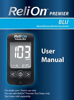 Preview - ReliOn Premier BLU - UM.png