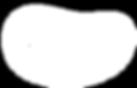 Phazix logo-REV.png