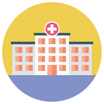 Icon hospital building.png