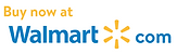 Buy now at Walmart com logo-blue-yellow