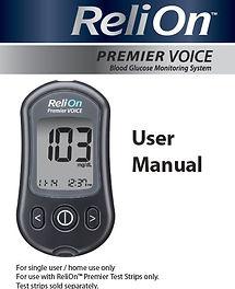 Premier Voice Manual.JPG
