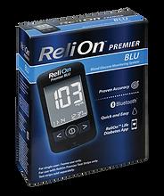ReliOn_Premier_BLU_HomePage_carton.png