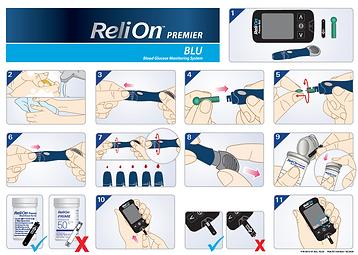 Preview - ReliOn Premier BLU - QRG.png
