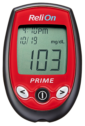 ReliOn Prime Red Meter_1200px.png