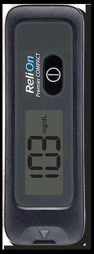 Premier_Compact_Meter.png