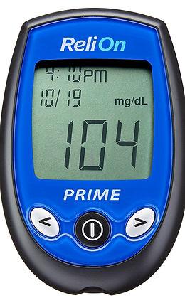Prime Meter_Blue_S.jpg