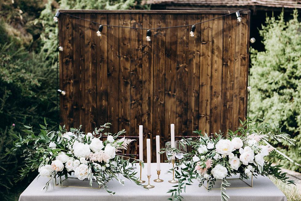 Wedding couple's table.jpg