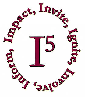 I 5 logo.jpg