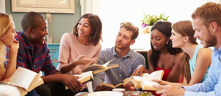 book-club-people-in-library.jpg