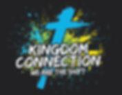 KingdonConnection.jpg