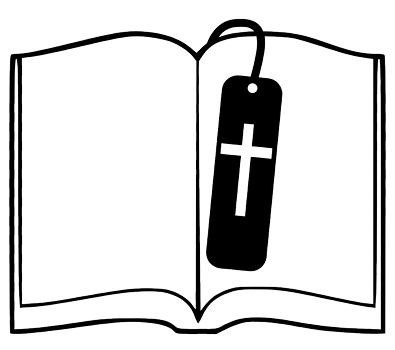 3-35332_open-bible-icon-png-black-and-wh