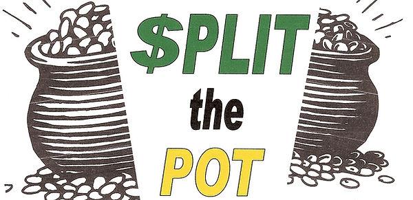 Split the Pot Flyer 1.jpg