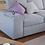 Thumbnail: Sofa Armrest Tray