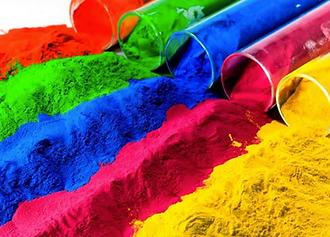 colour 1.png