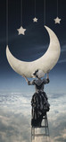 Astrology for Thursday, June 10:  New Moon and Solar Eclipse in Gemini