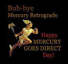 Astrology for June 23 - 26