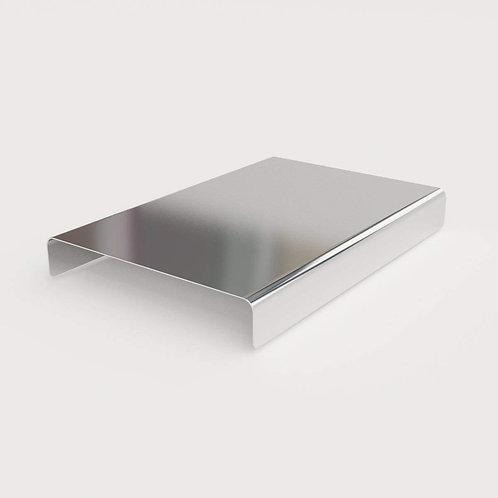 Sofa Armrest Tray