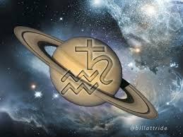Astrology for Thursday, December 17