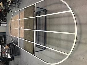 Oval Aluminium Frame.jpg