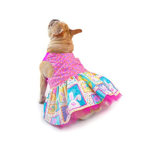 Ever Easter Dress