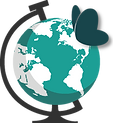 la carte géographique : Cartographe Géomaticien