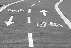 自転車道.png