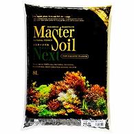 soil.webp