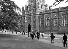 大学キャンパス.png