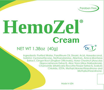HemoZel tube Ingredients.jpg