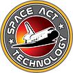 Space Act Agreement