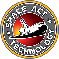 Space Act Technology
