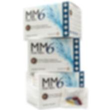 MM6™ for Men Smart Pack
