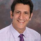 Dr. Marwan Sabbagh SAB