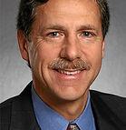Dr. Bradley Greider SAB